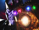 'Vengadores: Infinity War' y el descontento de los fans con el nuevo avance