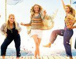 'Mamma Mia! Una y otra vez' presenta nuevo tráiler y póster con un poquito más de Cher