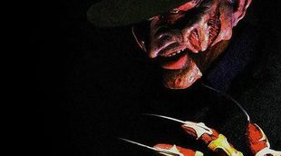 Curiosidades de 'La nueva pesadilla de Wes Craven'