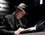 Lo que el cine le debe a Frank Miller, el padre del nuevo Batman