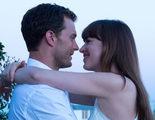 'Cincuenta sombras liberadas' estrena el videoclip de 'For You', el single de Liam Payne y Rita Ora para la banda sonora