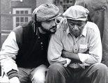 El cine de Frank Darabont, desde 'La milla verde' hasta su irregular carrera en el terror