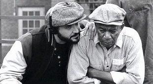 El cine de Frank Darabont, una carrera irregular con peliculones
