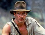 Steven Spielberg ya sabe cuándo comenzará a rodar 'Indiana Jones 5'