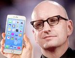 Steven Soderbergh deja el cine y se pasa al iPhone con su nueva película
