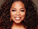 La carrera cinematográfica de Oprah Winfrey a través de diez películas