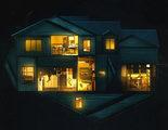 'Hereditary': La película de terror que ha provocado gritos en Sundance