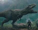 Los tráilers que veremos en la Super Bowl 2018, desde 'Jurassic World 2' hasta 'Misión Imposible 6'