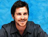 Cambio radical: Todas las transformaciones de Christian Bale en pantalla