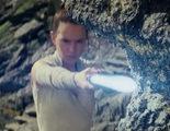 La épica escena de lucha de 'Star Wars: Los últimos Jedi' mejora con cualquier música
