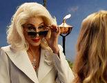 'Mamma Mia! Una y otra vez' lanza un nuevo avance en el que Cher canta 'Fernando' de ABBA