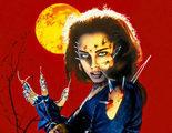 Lanzamientos en DVD y Blu-Ray: 'Mortal Zombie', 'Atraco en familia', 'Haikyu!! Los ases del vóley'