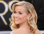 Hoy en Twitter: La hija de Reese Witherspoon es una copia idéntica de su madre y la gente está alucinando