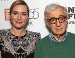 """Kate Winslet se arrepiente de haber trabajado con algunos """"hombres poderosos"""""""