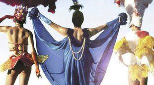 10 curiosidades de 'Las aventuras de Priscilla, reina del desierto'