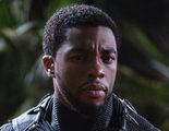 'Black Panther': Las primeras reacciones dicen que, por supuesto, 'es la mejor película de Marvel'