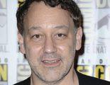 Sam Raimi negocia dirigir la adaptación de 'Crónica del asesino de reyes'