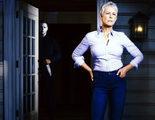 'Halloween': Jamie Lee Curtis comparte una foto del comienzo del rodaje