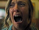 'Hereditary': mira el tráiler de la película que ha aterrorizado en Sundance