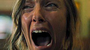 El tráiler de 'Hereditary', terror made in Sundance