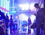 Netflix estrena el trailer de 'Mute', la nueva película de Duncan Jones con Alexander Skarsgard
