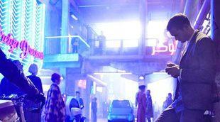 Alexander Skarsgard te dejará sin palabras en el tráiler de 'Mute', de Netflix