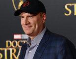 Kevin Feige explica cómo afectará el acuerdo entre Fox y Disney al futuro de Marvel