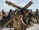 Jim Caviezel volverá a encarnar a Jesús en la secuela de 'La Pasión de Cristo'
