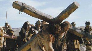 La secuela de 'La Pasión de Cristo' ya está en marcha