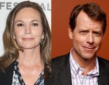 Greg Kinnear y Diane Lane se incorporan a la última temporada de 'House of Cards'