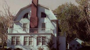 La historia real de Amityville, la tragedia que inspira al cine de terror
