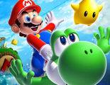 Confirmada la película de Super Mario, de Nintendo e Illumination, los creadores de los Minions