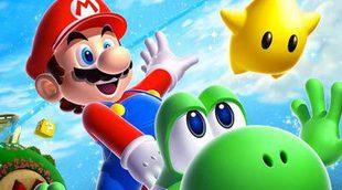 Los creadores de los Minions se encargarán de llevar a Super Mario al cine