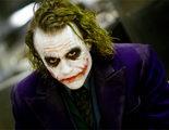 Heath Ledger quería hacer otra película de 'Batman' como el Joker