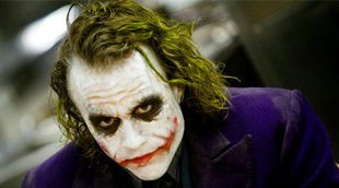 Heath Ledger quería hacer otra película como el Joker