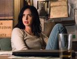 'Jessica Jones': Nuevas imágenes de la segunda temporada