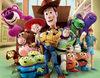 'Toy Story 4': Todo lo que sabemos hasta ahora de la secuela de Pixar