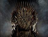 'Juego de Tronos': Se filtran imágenes clave del rodaje de la octava temporada con un gran spoiler
