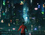 Crítica de 'Altered Carbon', la nueva serie futurista de Netflix