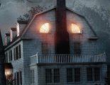 'Amityville: El despertar': La casa maldita recupera la dignidad