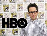 HBO se queda con 'Demimonde', la nueva serie de J.J. Abrams