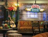 'Friends': El Central Perk podría llegar a tu ciudad muy pronto