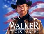 Chuck Norris demanda a CBS y Sony por no pagar los beneficios de 'Walker Texas Ranger'