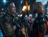 Los errores de 'Escuadrón Suicida' que deberían resolver en la secuela según Joel Kinnaman