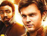 El tráiler de 'Han Solo: Una historia de Star Wars' podría tener fecha de lanzamiento por fin