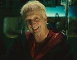 'Saw': Tobin Bell (Jigsaw) elige sus trampas favoritas de la saga