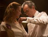 Descubre los secretos del vestuario nominado al Oscar de 'El hilo invisible'