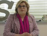 Los Premios Goya anuncian que Paquita Salas estará presente en la gala