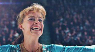 'Yo, Tonya' es la fábula sobre el éxito que merece la América de Trump