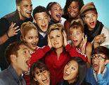La maldición 'Glee': Escándalos y tragedias de la serie de Ryan Murphy